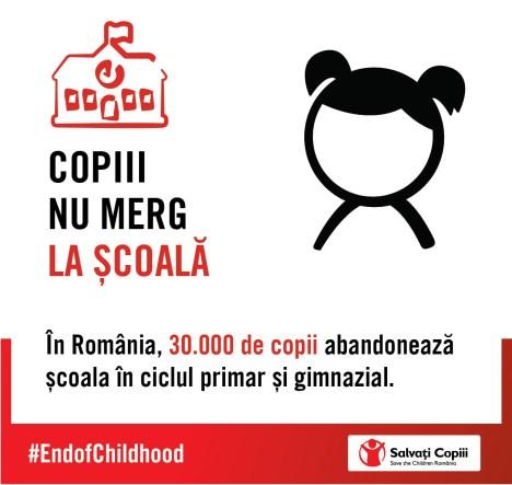 InfoGraphics_ChildhoodReport