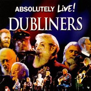 Legendary concert of the Dubliners 40 years Reunion – Un concert aniversar de legendă!