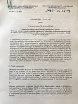 contract-finantare-pndl-mangalia2
