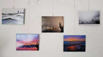 expo-foto-ruxandra-georgescu5