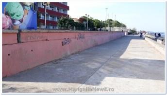 faleza diguri plaja Mangalia mai2018 (1)