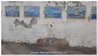 faleza diguri plaja Mangalia mai2018 (10)