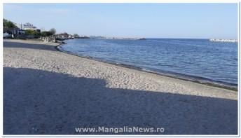 faleza diguri plaja Mangalia mai2018 (14)