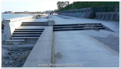 faleza diguri plaja Mangalia mai2018 (24)