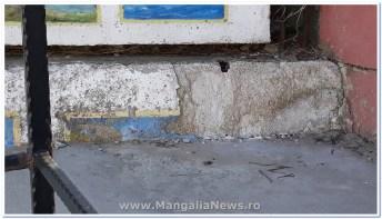faleza diguri plaja Mangalia mai2018 (4)