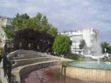 fantana-arteziana-parc-posta-mangalia3