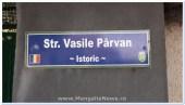 str_vasile_parvan_mangalia (23)