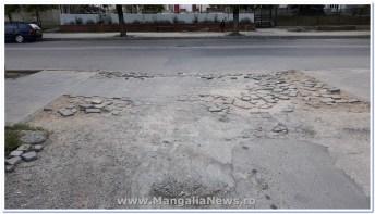 trotuar-lavrion-mai2018 (6)