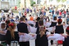 Festivalul Interetnic Mangalia 2018-28