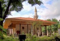 geamia-Esmahan-Sultan1