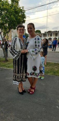 ia_de_la_malul_marii_Ziua_iei_romanesti2018-36