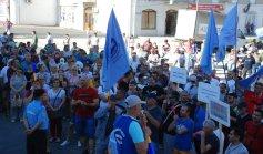 protest_mangalia_dmhi3