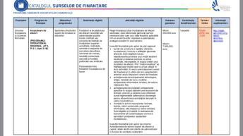 surse-finantare5