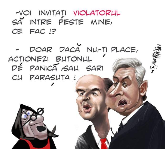 violatorul-marian-avramescu