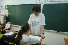 vreau_o_scoala-37