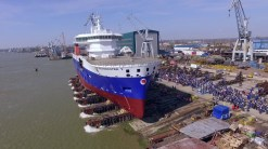 Damen-Shipyards-Galati