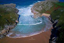 Mircea Bezergheanu Fotografii cu aripi de drona-28