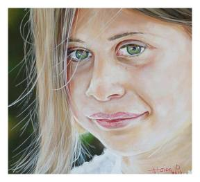 Paul_Stoica_portret-tempera