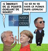 SUMMIT NATO-mihai-matei
