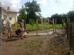 voluntari-germani-Arsa (7)