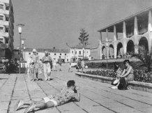 Mangalia de altadata anii 60