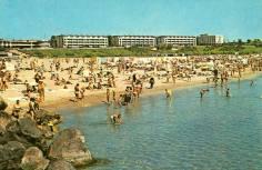Mangalia-plaja-anii 70