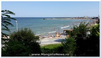 Marea la Mangalia 3aug2018a