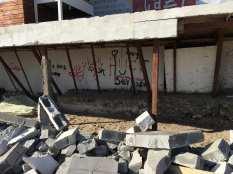 demolare-zid-terasa-dig-mangalia3