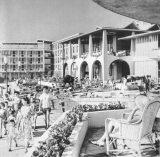 mangalia-faleza-anii-60-Cazino-Scala