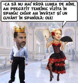 SPANIA-mihai-matei
