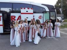 corul-callatis-interkultur-croatia2018-2