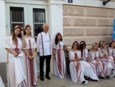 corul-callatis-interkultur-croatia2018-3