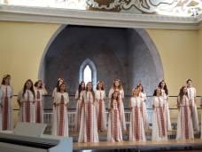 corul-callatis-interkultur-croatia2018-9