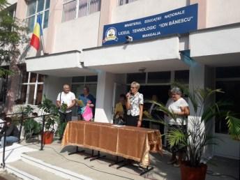 liceul-banescu-deschidere-an-scolar-2018-a