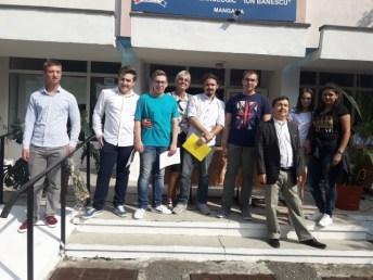 liceul-banescu-deschidere-an-scolar-2018-b