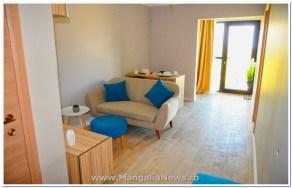 mangalia_apartment_sales_alfa_beta_saturn-03