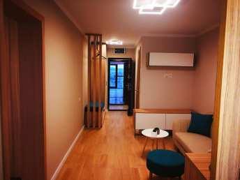 mangalia_apartment_sales_alfa_beta_saturn4