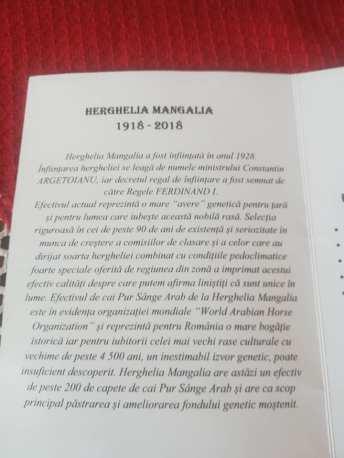 jubileu-herghelia-mangalia2