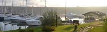 limanu-life-harbour2