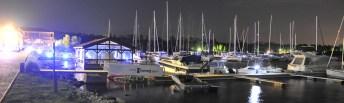 limanu-life-harbour3