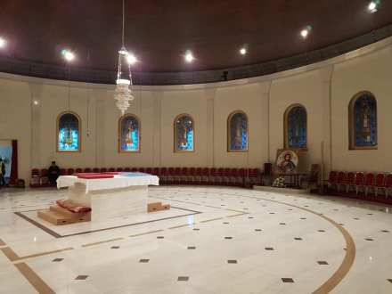 Catedrala_Nationala_Floriana_Jucan-04