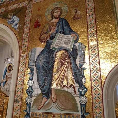 Catedrala_Nationala_Floriana_Jucan-06