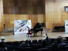 concurs international de pian2018 (2)