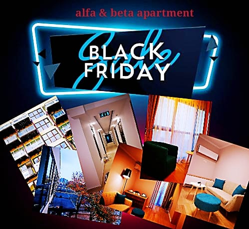 mangalia_apartment_sales_saturn-black-friday2