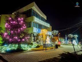 Primăria-Consiliul-Local-Limanu-Sarbatori (31)
