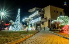 Primăria-Consiliul-Local-Limanu-Sarbatori (38)
