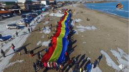 TricolorulVamaVeche1Dec2018c