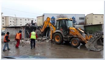 demolare-garaje-portului (1)