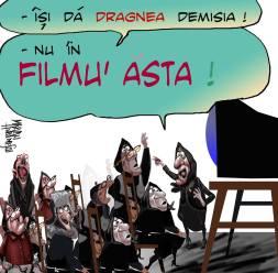 filmul-asta-marian-avramescu