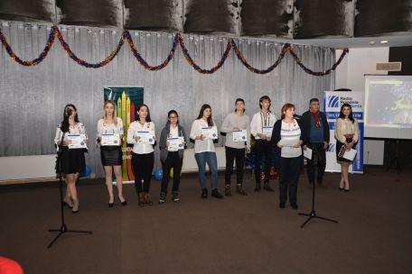 gala-voluntarilor2018-juniori1